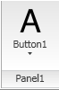 Mysplitbutton2