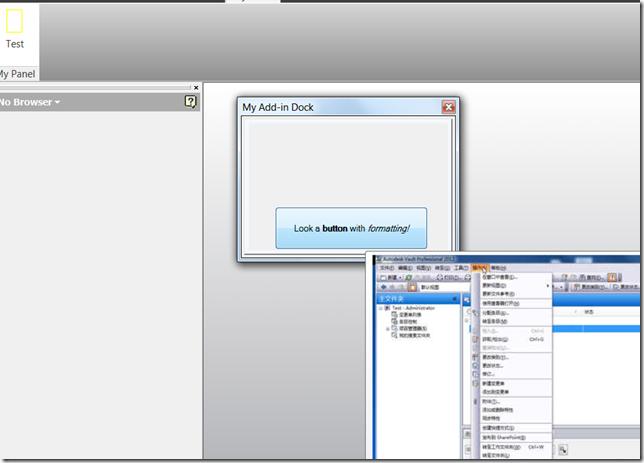 Screen shot 2012-06-25 at 4.22.52 PM