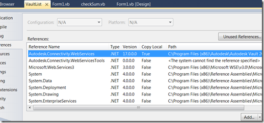 How to calculate checksum - Manufacturing DevBlog