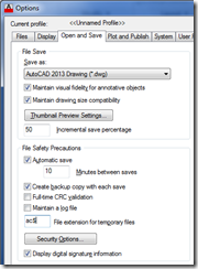 auto_save_options