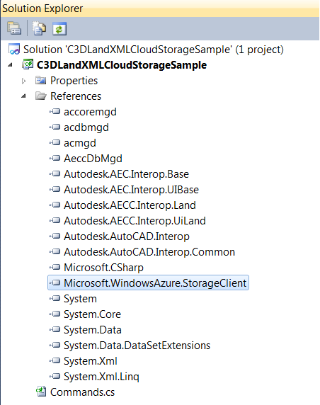 C3DLandXML_Cloud01
