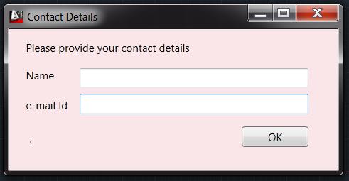 ContactDetails