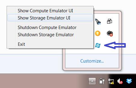 knull app emulator