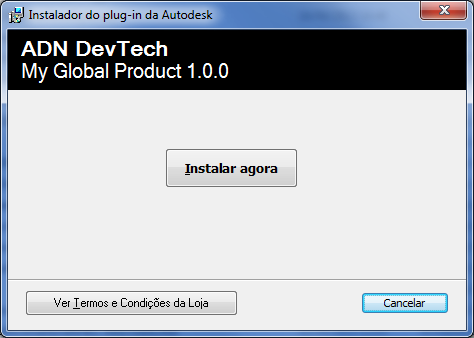 AutoCAD DevBlog: LISP