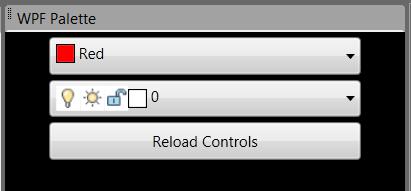 AutoCAD DevBlog: WPF
