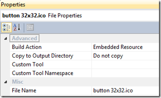 embedded_resource_icon