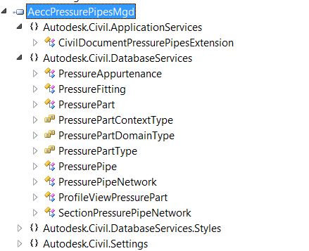 Civil3D2014_PressurePipeAPI