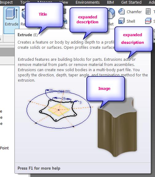 Progressive Tooltip with Button - Manufacturing DevBlog