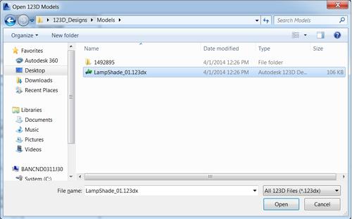 Select_123D_files