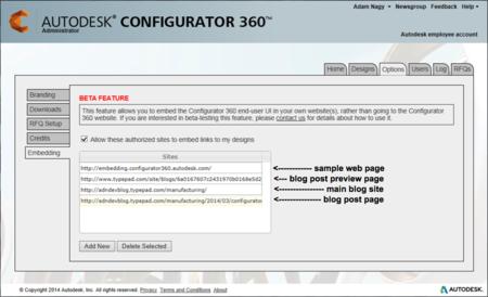 C360_config