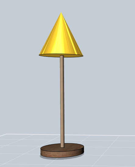 Basic_Lamp_Shade