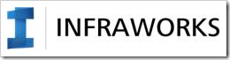 infraworks-2015-banner-lockup-331x66