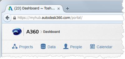A360_web