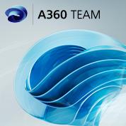 A360_team