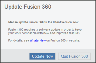 Update_Fusion_360
