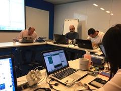 DevTech America Arduino Workshop