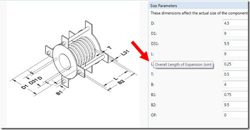 how to draw 3d in autocad 2015