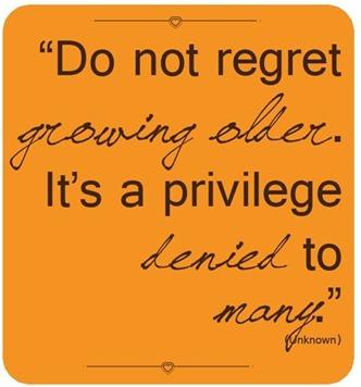 bday quote