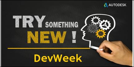 DevWeek