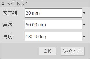 Custom_dialog