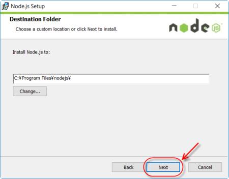 Nodejs_install2