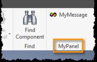MyPanel