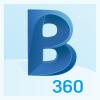 Bim-360-badge-400px-social