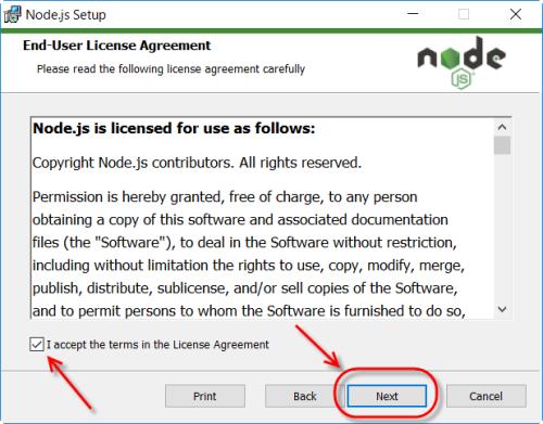 Node_install1