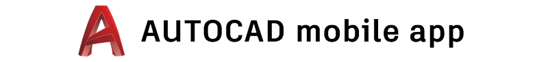 Autocad-mobile-app-2018-banner-lockup-1200x132