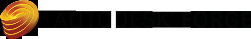 Forge_logo