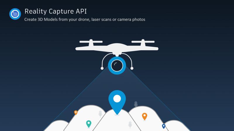 Relity_capture_api