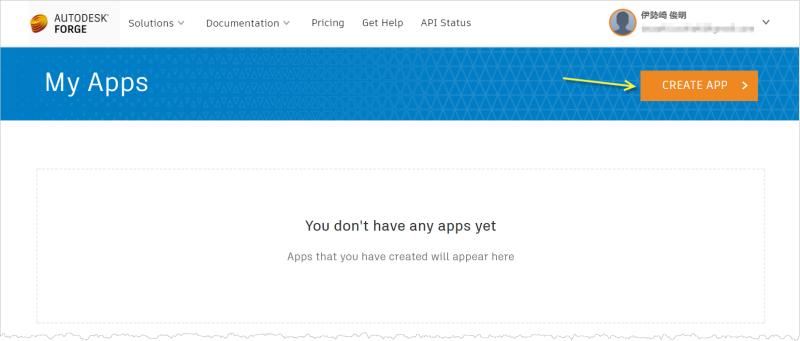 14-create_app