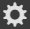 Settings_icon