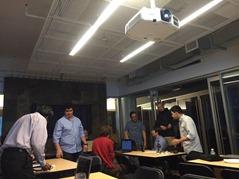AngularJS Workshop 2