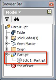 IPart_member