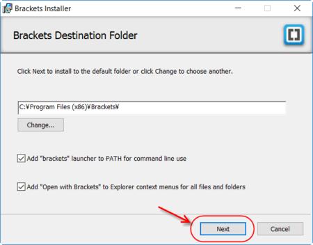 Brackets_install1