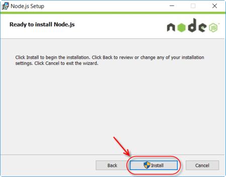 Nodejs_install4