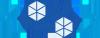 Icon-markup-big