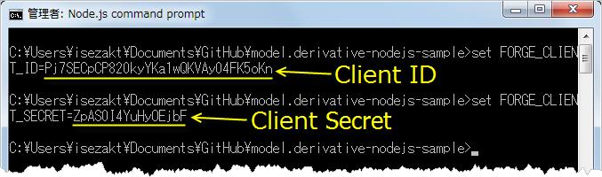 Set_developer_keys