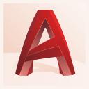 Autocad-icon-128px