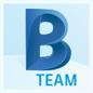 Bim360_team