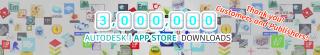 3m download