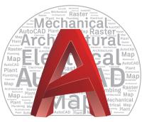 OneAutoCAD_logo-version2C