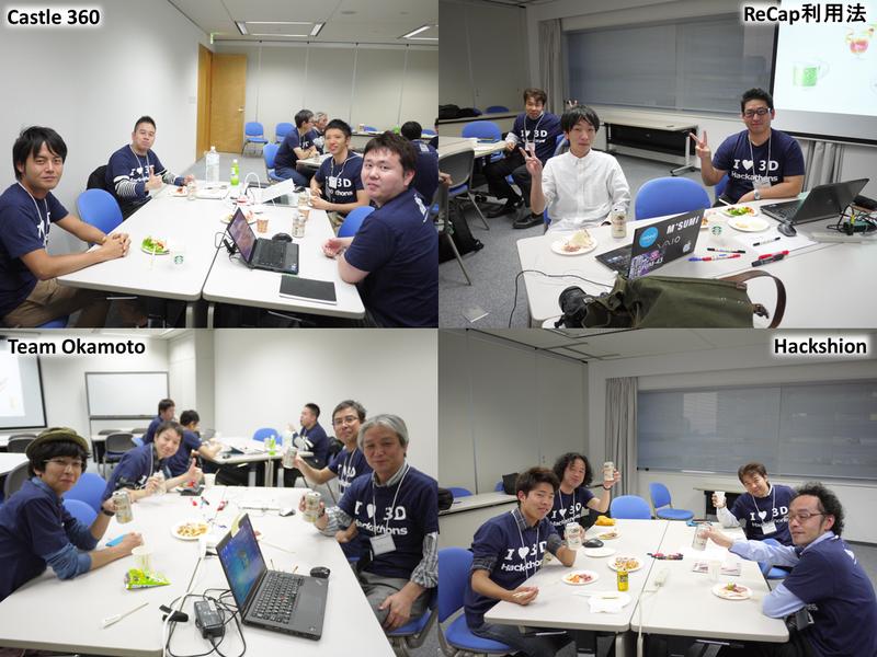 Hackathon_fun