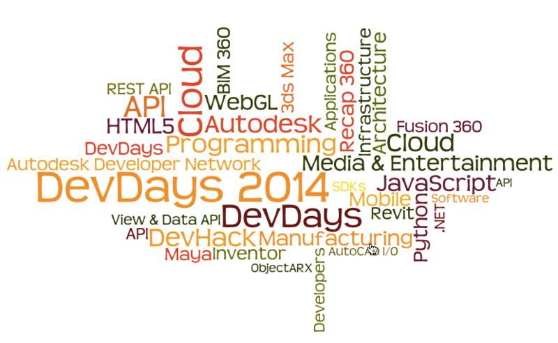DevDays2b