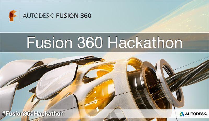 Fusion360_Hackathon