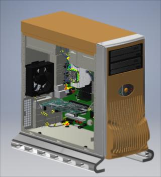 PersonalComputer