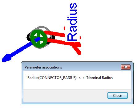SetRadiusOfConnectorElement-relations-en