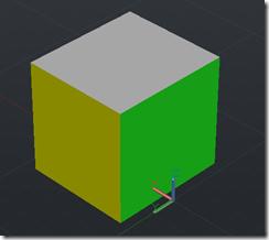 Box_Colors
