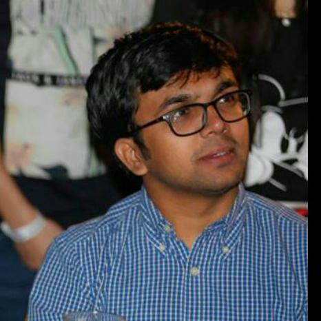 Sajith_Subramanian